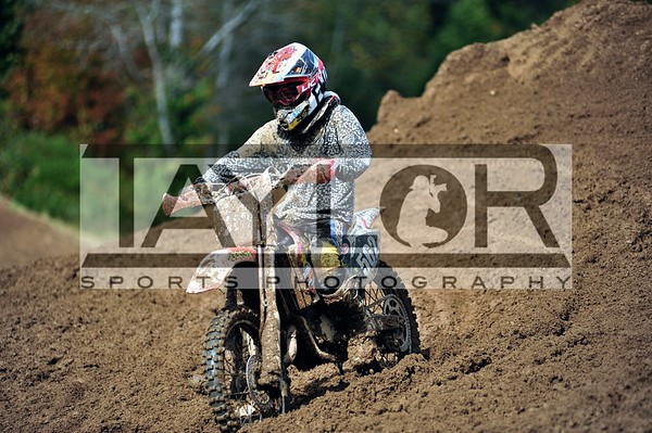 THORNWOOD MX Part 7 and FINAL