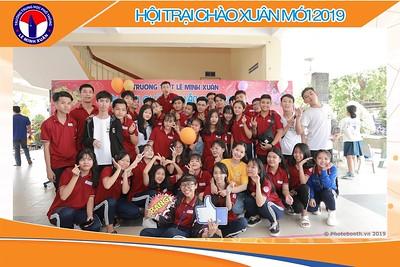 THPT-LeMinhXuan-Hoi-Trai-Chao-Xuan-Moi-instant-print-photobooth-in-Saigon--Chup-anh-in-hinh-lay-lien-tai-Binh-Chanh-TP-HCM-WefieBox-Photobooth-Vietnam-013