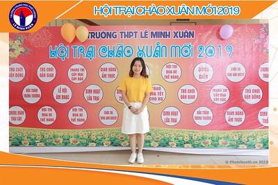 THPT-LeMinhXuan-Hoi-Trai-Chao-Xuan-Moi-instant-print-photobooth-in-Saigon--Chup-anh-in-hinh-lay-lien-tai-Binh-Chanh-TP-HCM-WefieBox-Photobooth-Vietnam-016