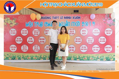 THPT-LeMinhXuan-Hoi-Trai-Chao-Xuan-Moi-instant-print-photobooth-in-Saigon--Chup-anh-in-hinh-lay-lien-tai-Binh-Chanh-TP-HCM-WefieBox-Photobooth-Vietnam-024