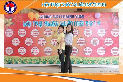 THPT-LeMinhXuan-Hoi-Trai-Chao-Xuan-Moi-instant-print-photobooth-in-Saigon--Chup-anh-in-hinh-lay-lien-tai-Binh-Chanh-TP-HCM-WefieBox-Photobooth-Vietnam-014
