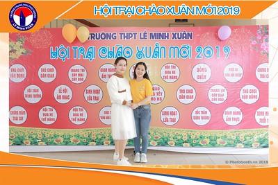 THPT-LeMinhXuan-Hoi-Trai-Chao-Xuan-Moi-instant-print-photobooth-in-Saigon--Chup-anh-in-hinh-lay-lien-tai-Binh-Chanh-TP-HCM-WefieBox-Photobooth-Vietnam-018