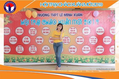 THPT-LeMinhXuan-Hoi-Trai-Chao-Xuan-Moi-instant-print-photobooth-in-Saigon--Chup-anh-in-hinh-lay-lien-tai-Binh-Chanh-TP-HCM-WefieBox-Photobooth-Vietnam-010