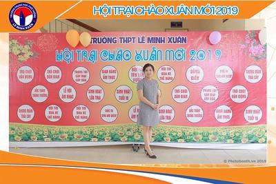 THPT-LeMinhXuan-Hoi-Trai-Chao-Xuan-Moi-instant-print-photobooth-in-Saigon--Chup-anh-in-hinh-lay-lien-tai-Binh-Chanh-TP-HCM-WefieBox-Photobooth-Vietnam-021