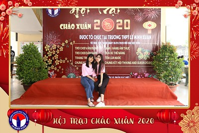THPT-Le-Minh-Xuan-Hoi-trai-chao-xuan-2020-instant-print-photo-booth-Chup-hinh-lay-lien-su-kien-WefieBox-Photobooth-Vietnam-205