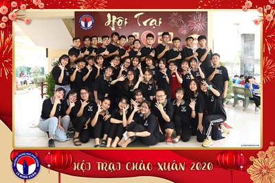 THPT-Le-Minh-Xuan-Hoi-trai-chao-xuan-2020-instant-print-photo-booth-Chup-hinh-lay-lien-su-kien-WefieBox-Photobooth-Vietnam-206