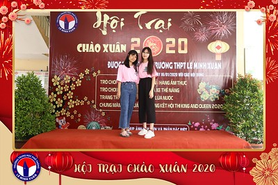 THPT-Le-Minh-Xuan-Hoi-trai-chao-xuan-2020-instant-print-photo-booth-Chup-hinh-lay-lien-su-kien-WefieBox-Photobooth-Vietnam-201