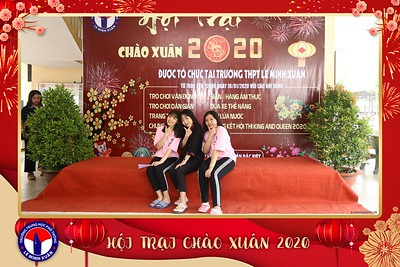 THPT-Le-Minh-Xuan-Hoi-trai-chao-xuan-2020-instant-print-photo-booth-Chup-hinh-lay-lien-su-kien-WefieBox-Photobooth-Vietnam-198