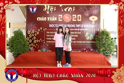 THPT-Le-Minh-Xuan-Hoi-trai-chao-xuan-2020-instant-print-photo-booth-Chup-hinh-lay-lien-su-kien-WefieBox-Photobooth-Vietnam-200