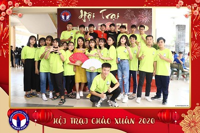 THPT-Le-Minh-Xuan-Hoi-trai-chao-xuan-2020-instant-print-photo-booth-Chup-hinh-lay-lien-su-kien-WefieBox-Photobooth-Vietnam-209