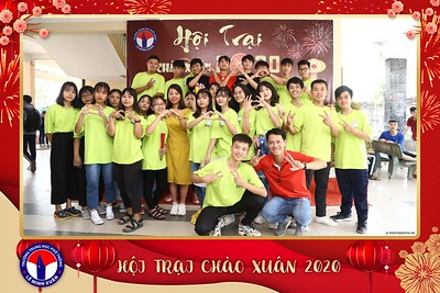 THPT-Le-Minh-Xuan-Hoi-trai-chao-xuan-2020-instant-print-photo-booth-Chup-hinh-lay-lien-su-kien-WefieBox-Photobooth-Vietnam-210