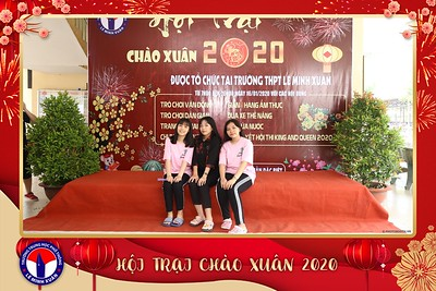 THPT-Le-Minh-Xuan-Hoi-trai-chao-xuan-2020-instant-print-photo-booth-Chup-hinh-lay-lien-su-kien-WefieBox-Photobooth-Vietnam-199