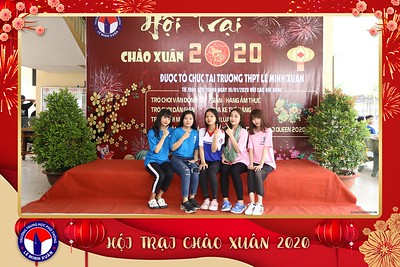 THPT-Le-Minh-Xuan-Hoi-trai-chao-xuan-2020-instant-print-photo-booth-Chup-hinh-lay-lien-su-kien-WefieBox-Photobooth-Vietnam-204