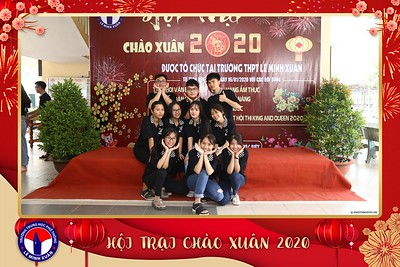 THPT-Le-Minh-Xuan-Hoi-trai-chao-xuan-2020-instant-print-photo-booth-Chup-hinh-lay-lien-su-kien-WefieBox-Photobooth-Vietnam-208