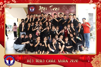 THPT-Le-Minh-Xuan-Hoi-trai-chao-xuan-2020-instant-print-photo-booth-Chup-hinh-lay-lien-su-kien-WefieBox-Photobooth-Vietnam-207