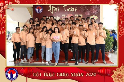 THPT-Le-Minh-Xuan-Hoi-trai-chao-xuan-2020-instant-print-photo-booth-Chup-hinh-lay-lien-su-kien-WefieBox-Photobooth-Vietnam-213