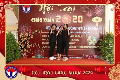 THPT-Le-Minh-Xuan-Hoi-trai-chao-xuan-2020-instant-print-photo-booth-Chup-hinh-lay-lien-su-kien-WefieBox-Photobooth-Vietnam-193