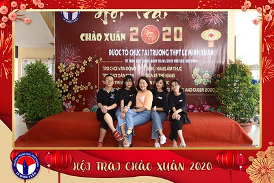THPT-Le-Minh-Xuan-Hoi-trai-chao-xuan-2020-instant-print-photo-booth-Chup-hinh-lay-lien-su-kien-WefieBox-Photobooth-Vietnam-214