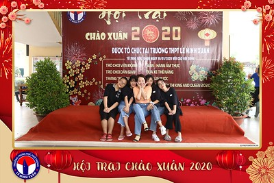 THPT-Le-Minh-Xuan-Hoi-trai-chao-xuan-2020-instant-print-photo-booth-Chup-hinh-lay-lien-su-kien-WefieBox-Photobooth-Vietnam-215