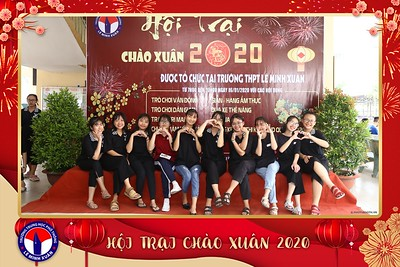 THPT-Le-Minh-Xuan-Hoi-trai-chao-xuan-2020-instant-print-photo-booth-Chup-hinh-lay-lien-su-kien-WefieBox-Photobooth-Vietnam-203