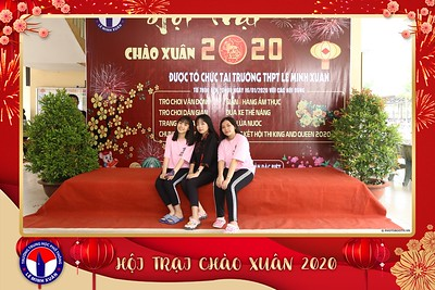 THPT-Le-Minh-Xuan-Hoi-trai-chao-xuan-2020-instant-print-photo-booth-Chup-hinh-lay-lien-su-kien-WefieBox-Photobooth-Vietnam-197