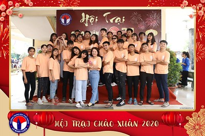 THPT-Le-Minh-Xuan-Hoi-trai-chao-xuan-2020-instant-print-photo-booth-Chup-hinh-lay-lien-su-kien-WefieBox-Photobooth-Vietnam-212