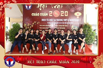 THPT-Le-Minh-Xuan-Hoi-trai-chao-xuan-2020-instant-print-photo-booth-Chup-hinh-lay-lien-su-kien-WefieBox-Photobooth-Vietnam-202