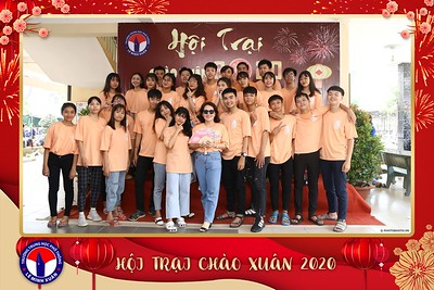 THPT-Le-Minh-Xuan-Hoi-trai-chao-xuan-2020-instant-print-photo-booth-Chup-hinh-lay-lien-su-kien-WefieBox-Photobooth-Vietnam-211