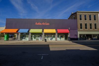 20200308_001 Middletown Street Photos