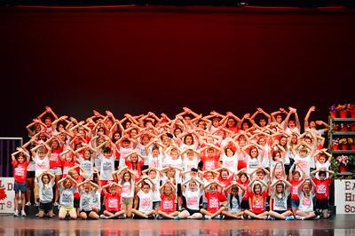 2013 High School Musical