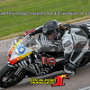 Thundersport GB Rockingham July, 2016 www.colinportimages.co.uk