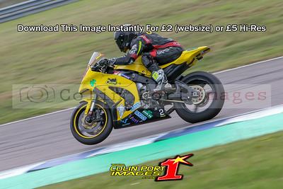 Rockingham Thundersport GB 2016 www.colinportimages.co.uk