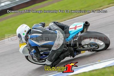 Thundersport GB Rockingham 2016 www.colinportimages.co.uk