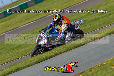 Thundersport GB August 2016,  www.colinportimages.co.uk -   www.facebook.com/colinportimages