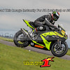"Thundersport GB August 2016, <br />  <a href=""http://www.colinportimages.co.uk"">http://www.colinportimages.co.uk</a> -  <br />  <a href=""http://www.facebook.com/colinportimages"">http://www.facebook.com/colinportimages</a>"