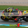 Thundersport GB Donington Park GP 2016