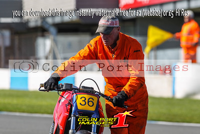 More Photos At www.colinportimages.co.uk -  IMG_2223