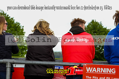 More Photos At www.colinportimages.co.uk -  IMG_7679