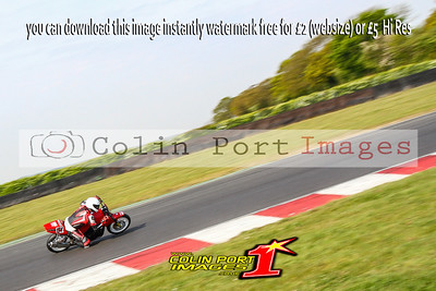 More Photos At www.colinportimages.co.uk -  IMG_6957