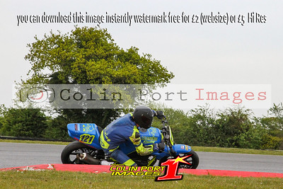 More Photos At www.colinportimages.co.uk -  IMG_7404