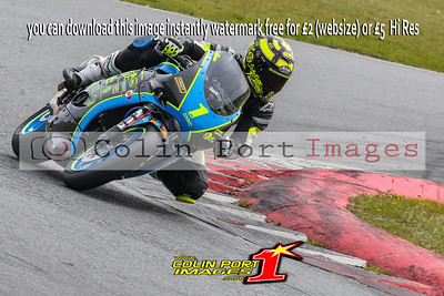 More Photos At www.colinportimages.co.uk -  IMG_4998
