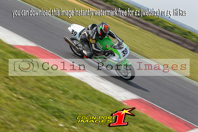 More Photos At www.colinportimages.co.uk -  IMG_3830