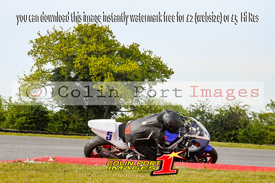 More Photos At www.colinportimages.co.uk -  IMG_7629