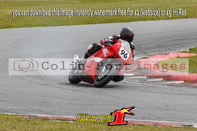 More Photos At www.colinportimages.co.uk -  IMG_5333