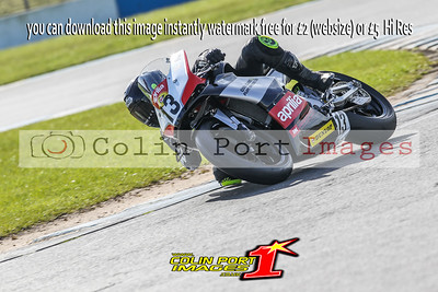 More Photos At www.colinportimages.co.uk -  IMG_0701