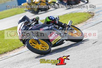 More Photos At www.colinportimages.co.uk -  IMG_0709