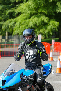 Rd3 Thundersport GB Cadwell Park May 2018