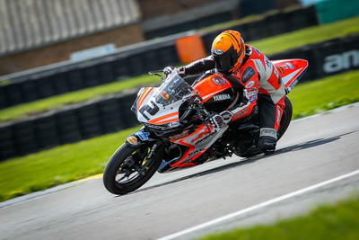 Thundersport GB Rd6 Anglesey 2018