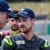 Thundersport GB Rd5 Brands Hatch 2018