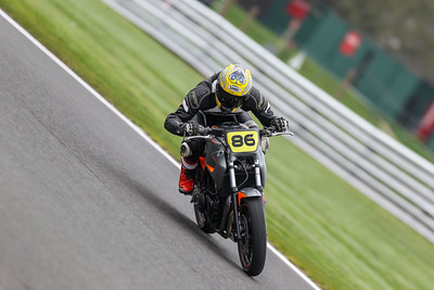 Thundersport GB Rd2 Oulton Park 20182018